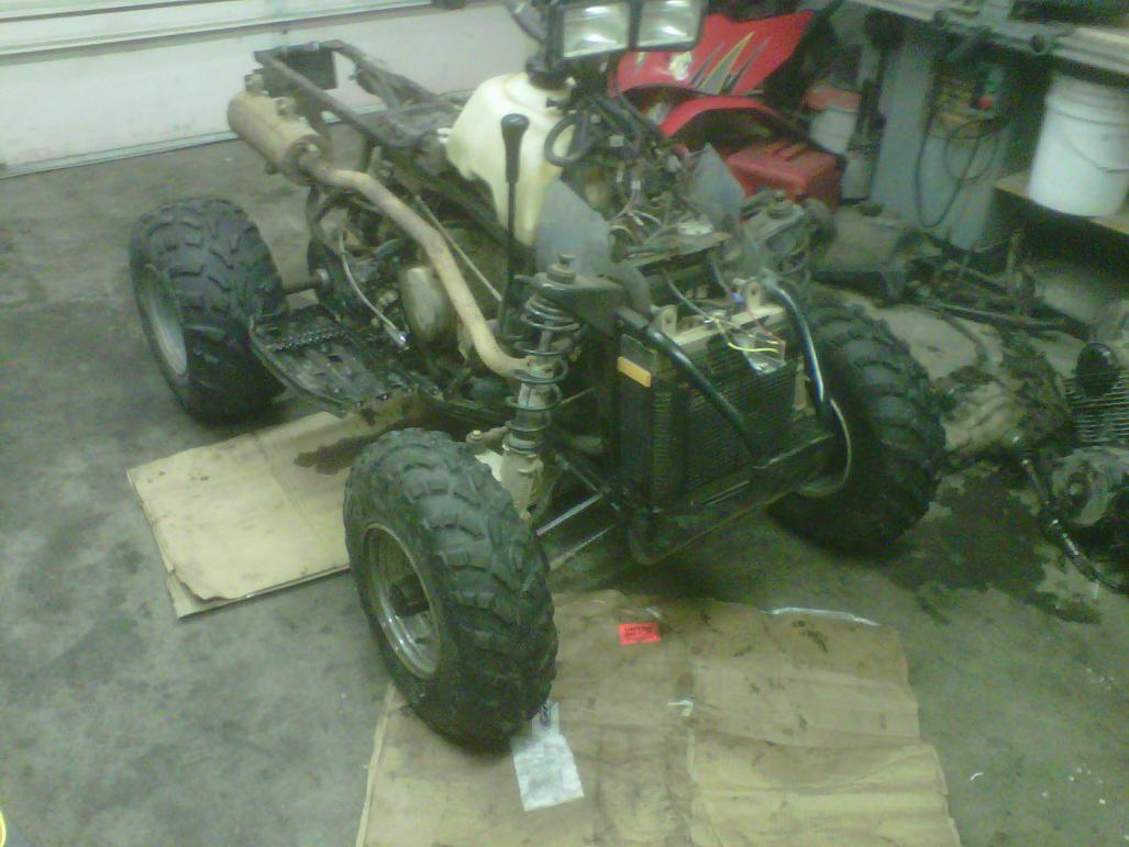 2003 polaris scrambler 500 4x4 wiring diagram wiring diagram user polaris scrambler 400 4x4 wiring diagram wiring diagram 2003 polaris scrambler 500 4x4 wiring diagram