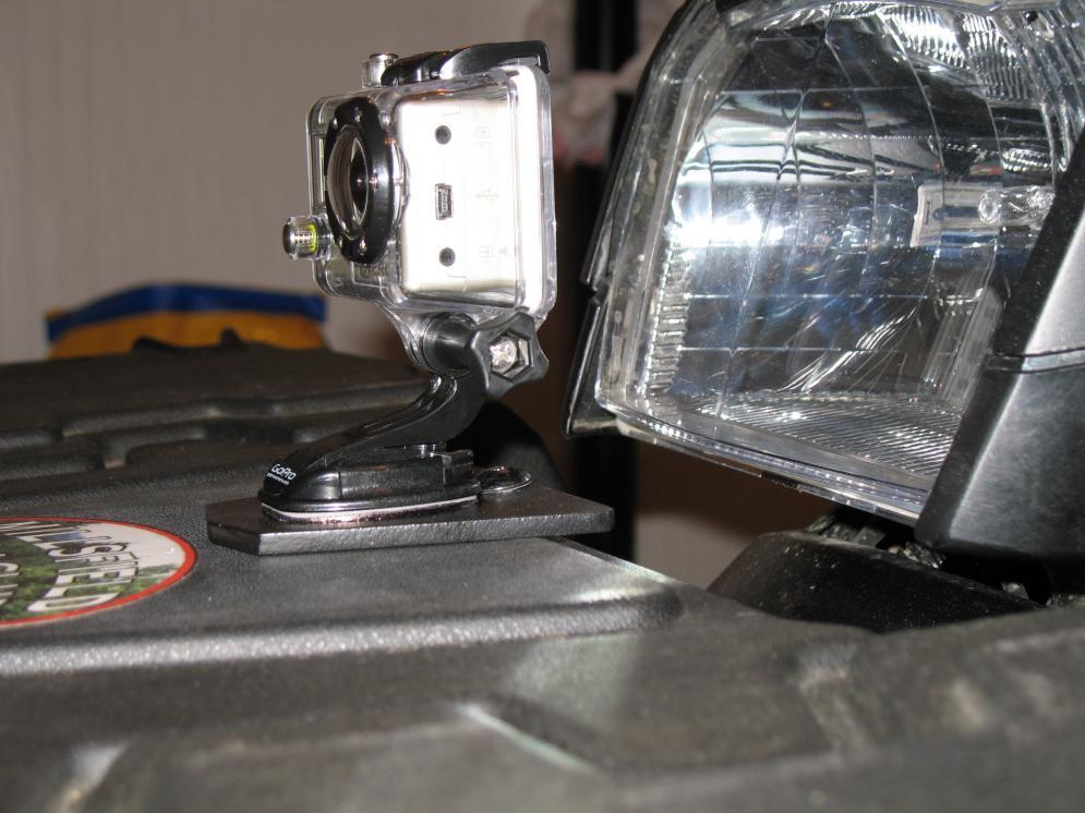 Video cameras-img_0083.jpg