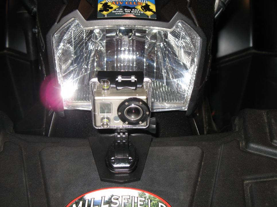 Video cameras-img_0084.jpg