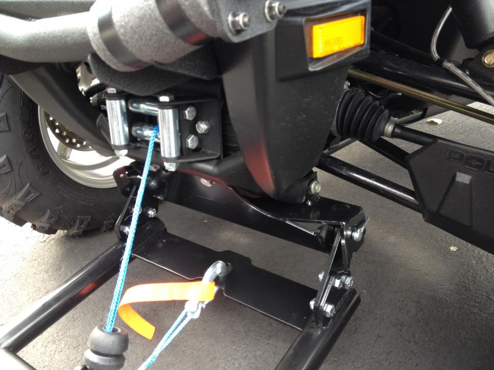 Winch Install Utv Off Road likewise D Pre Wired Winch Polaris Sportsman Efi together with D Refuses Start Cimg as well F likewise D Polaris Sportsman Winch Install Img. on polaris sportsman winch install