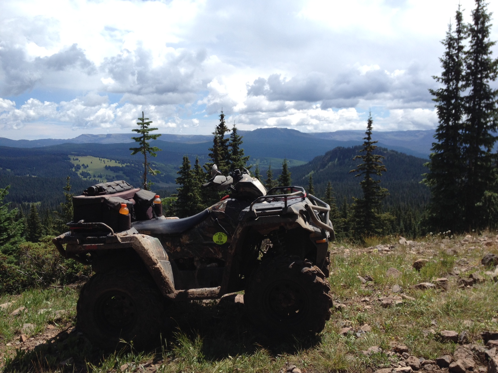 Submit your ATV - August - Polaris ATV of the Month Contest!-img_0474.jpg