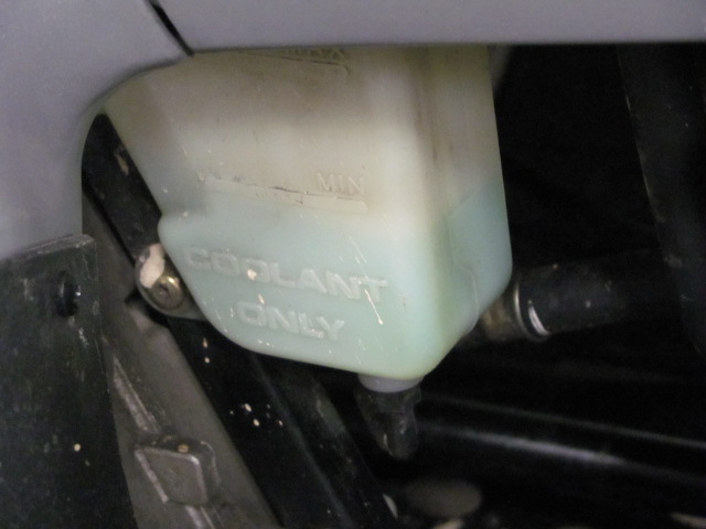 blowing out antifreeze-img_0807.jpg