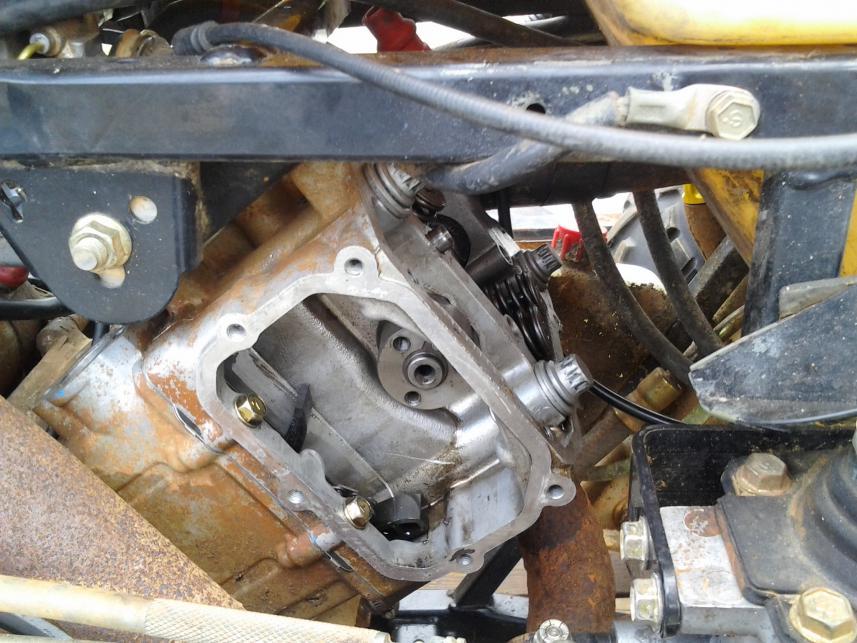 polaris 425 magnum engine diagram polaris magnum 425 fuel