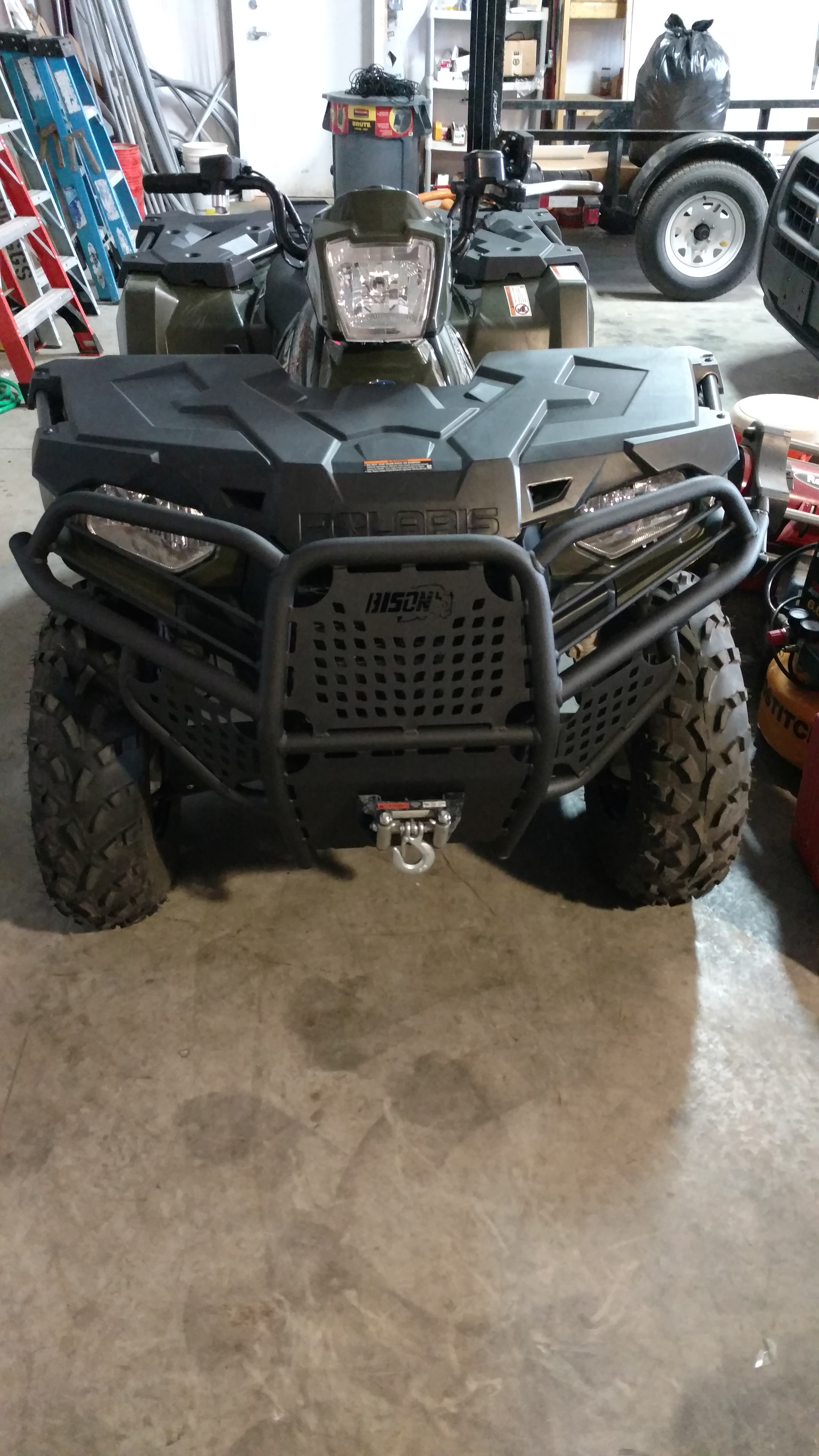 What have YOU done to your Polaris today V2.0-img_20160629_073130924.jpg