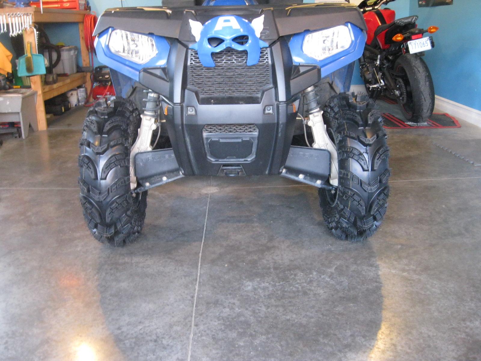 D Ams Slingshot Xt Tires Img on Omc Fuel Filter Location