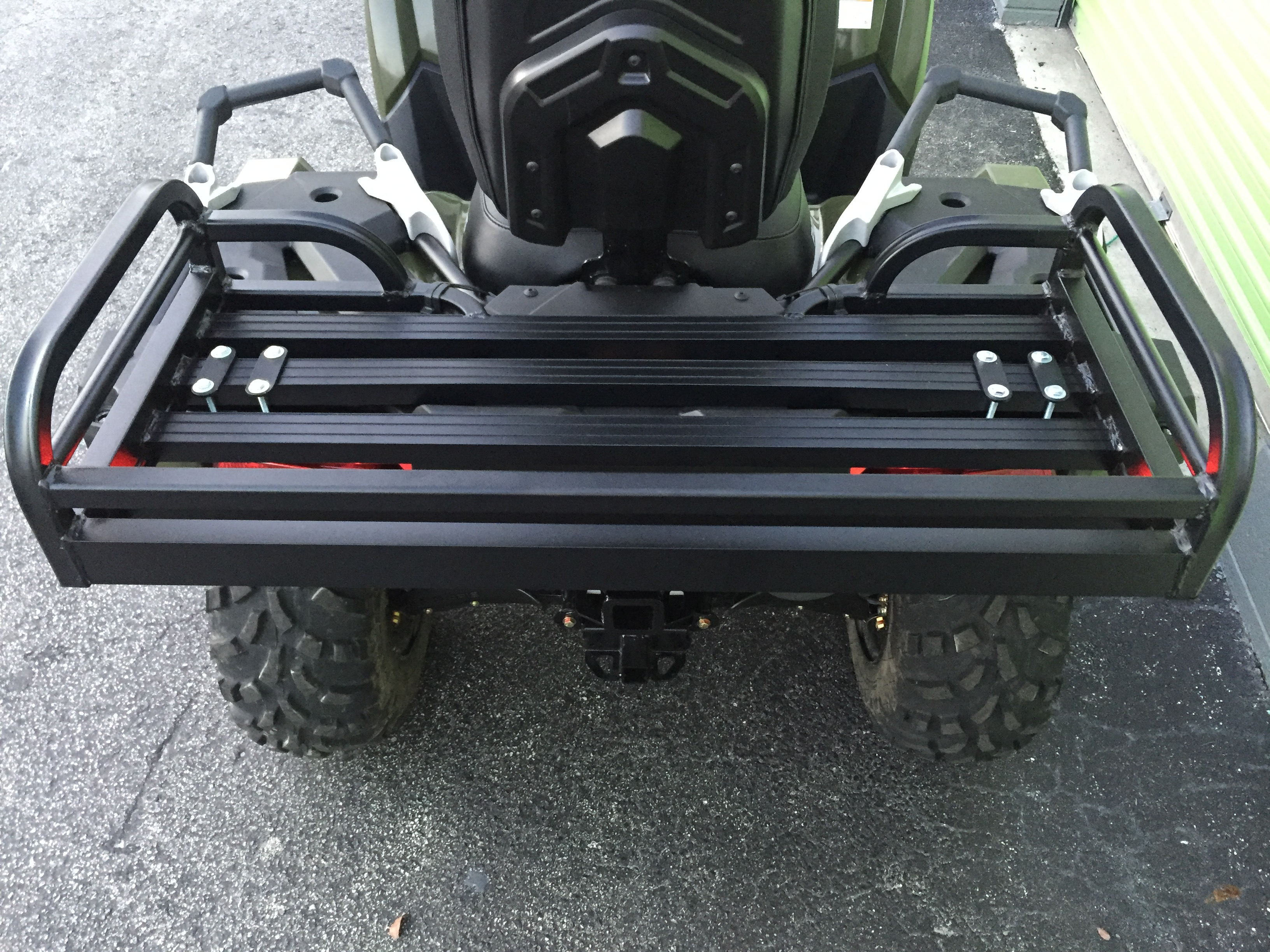 Polaris Atv For Sale >> Polaris ATV Forum - View Single Post - 570 Sportsman ...
