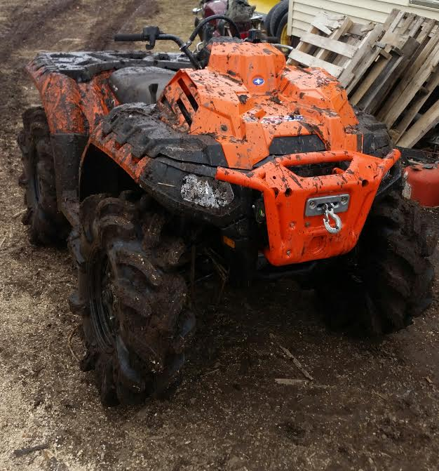 Click Image For Larger Version Name Mud 1 Jpe Views 6449 Size