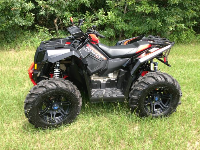 2013 polaris scrambler xp 850 h o eps le polaris atv forum. Black Bedroom Furniture Sets. Home Design Ideas