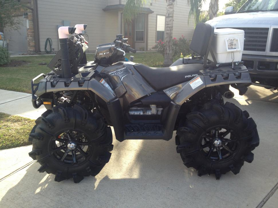 2011 and 2012 Polaris 850 xp for sale-photo-2-.jpg