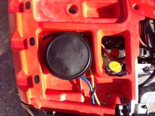 SUPERWINCH Solenoid mounted   Polaris ATV Forum on polaris magnum 500 wiring diagram, 1991 polaris indy 500 wiring diagram, 1997 yamaha big bear 350 wiring diagram, 1997 polaris 500 carburetor, polaris ranger 500 wiring diagram, polaris sportsman solenoid wiring diagram, predator 500 wiring diagram, 1997 polaris indy 500 parts diagram,