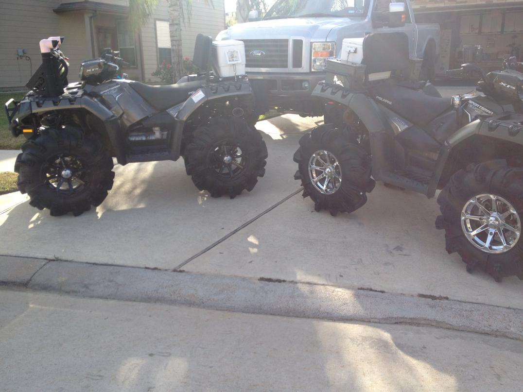 2011 and 2012 Polaris 850 xp for sale-photo-5-.jpg