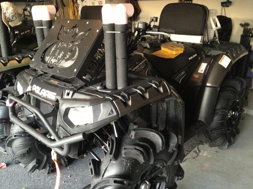 2011 and 2012 Polaris 850 xp for sale-photo1.jpg