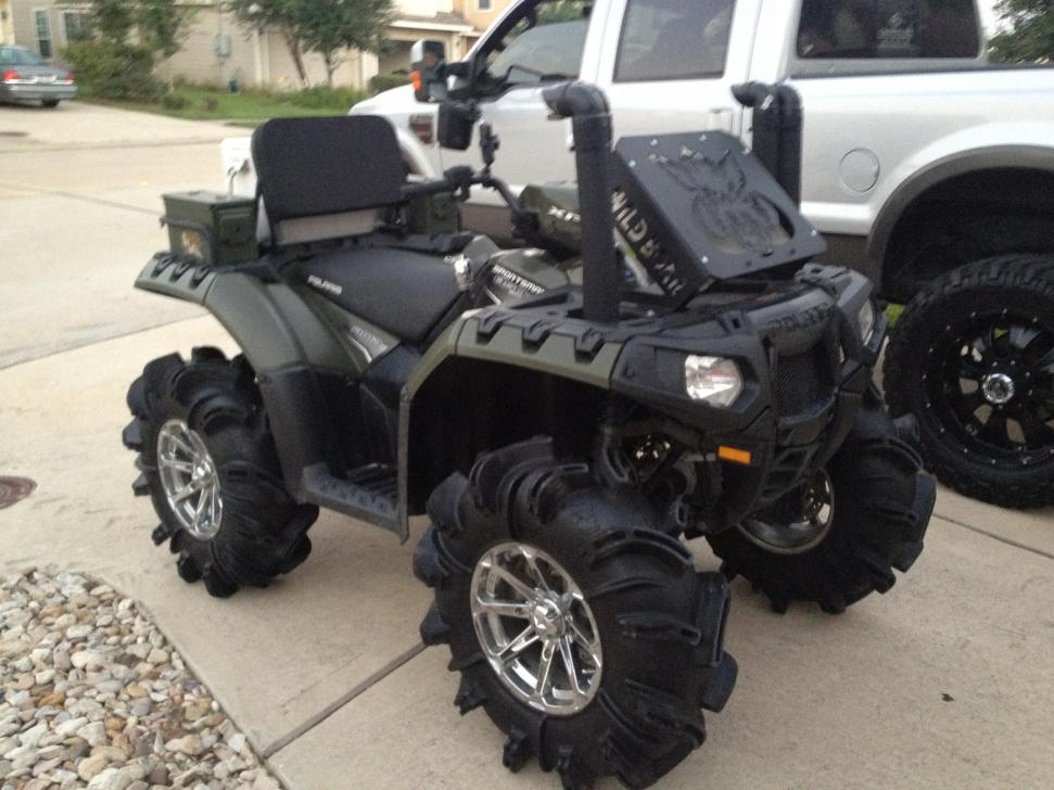 2011 and 2012 Polaris 850 xp for sale-photo3.jpg