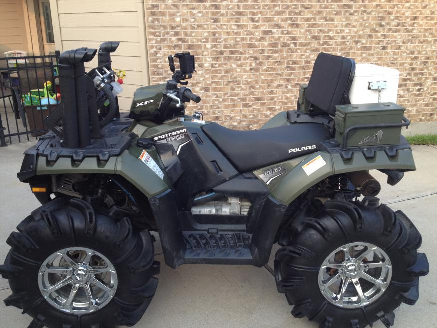 2011 and 2012 Polaris 850 xp for sale-photo4.jpg