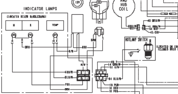 sportsman 500 schematic  what is this item