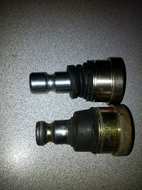 XP 550 Ball Joint Separated-proof-3-short-balljoint-lafrance09-xp550-compared-new-balljoint-ordered-polaris.jpg