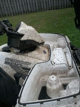 SEXIEST 4 wheeler EVER ~ And it's all mine!-quad1.jpg