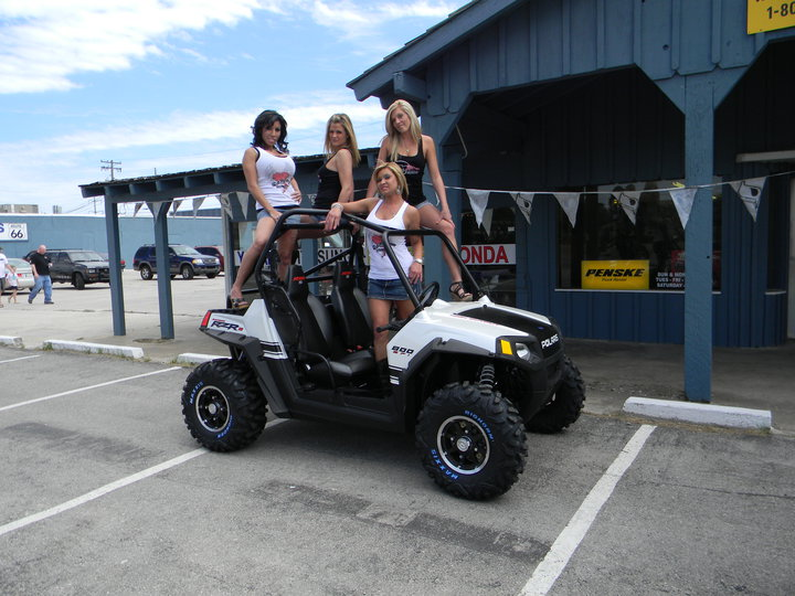 Tell me your favorite sportsman accessory page 3 polaris atv click image for larger version name razorg views 3327 size 923 publicscrutiny Images