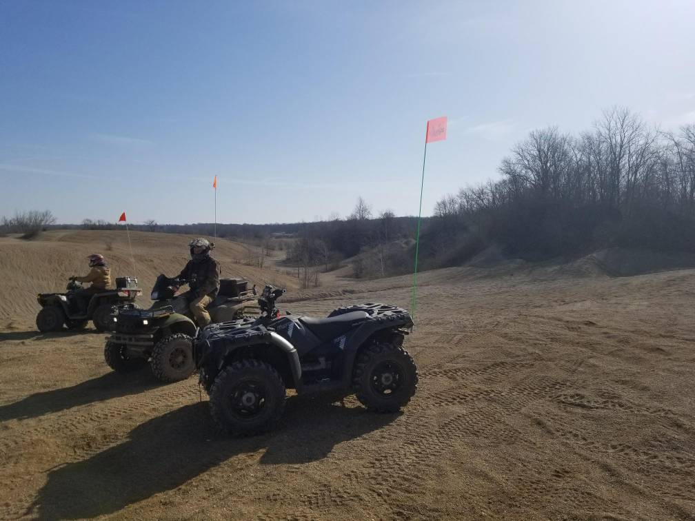 STATELINE ATV CLUB summertime motorcycle rides-resized952018040895101435956190.jpeg