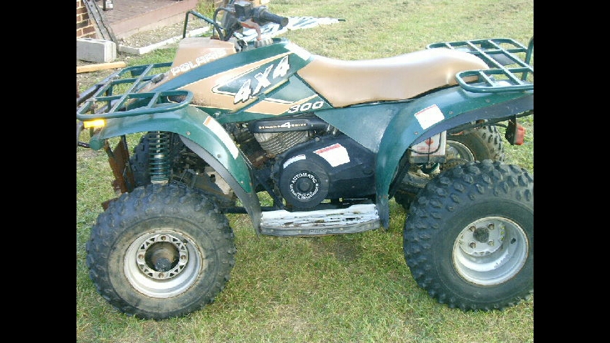 Albums Picture in addition D Bill S Honda Rancher Trx Rebuild furthermore D Honda Fourtrax Shifting Problems Shifter further D Led Light Bar Img further S L. on can am 300 atv
