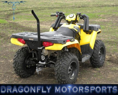 Snorkel Ideas/Kits for 2012 Sportsman 500-snorkel-kit.jpg