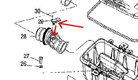 Polaris Ranger Xp 700 Efi Wiring Diagram Pictureon Kfx450r Wiring Diagram