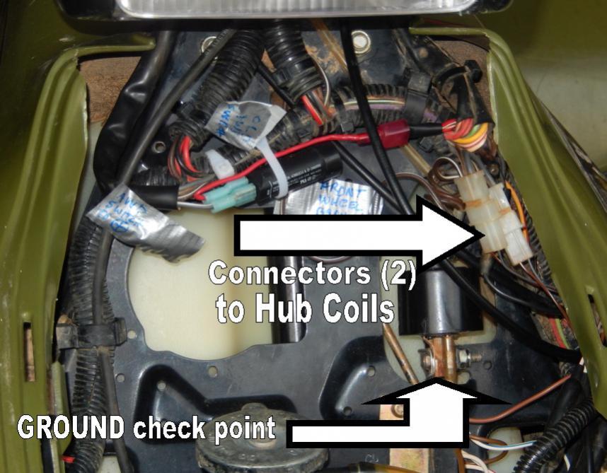 96 Polaris Fuse Box - For Overhead Crane Controller Wiring Diagram for  Wiring Diagram SchematicsWiring Diagram Schematics