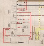 magnum 325 wiring diagram starter solenoid wiring   polaris atv forum  starter solenoid wiring   polaris atv