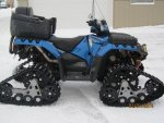 4WHEELER TRACKS 035.jpg
