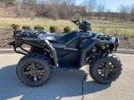 smilner's 2019 Polaris Sportsman 850 SP Premium