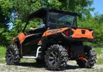 polaris-general-heavy-duty-nerf-bars-05 - Edited.jpg